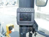 DEERE & CO. RADLADER/INDUSTRIE-RADLADER 644K equipment  photo 6