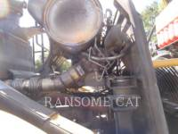 CATERPILLAR WHEEL LOADERS/INTEGRATED TOOLCARRIERS 950K equipment  photo 14
