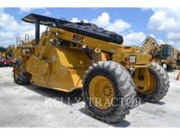 CATERPILLAR STABILISATEURS DE SOL/RECYCLEUSES RM300 equipment  photo 4