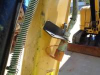 CATERPILLAR EXCAVADORAS DE CADENAS 303.5ECR equipment  photo 23