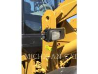 CATERPILLAR WHEEL LOADERS/INTEGRATED TOOLCARRIERS 928GZ LS equipment  photo 23