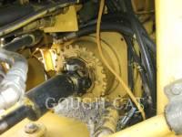 CATERPILLAR RADLADER/INDUSTRIE-RADLADER 924G equipment  photo 16