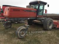 AGCO AG OTHER 9365 equipment  photo 2