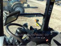 AGCO AG TRACTORS MT765D equipment  photo 17