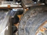 CATERPILLAR 履带式挖掘机 329DLN equipment  photo 19
