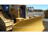 CATERPILLAR 履带式推土机 D6NXL equipment  photo 4