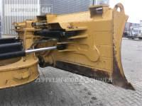 CATERPILLAR CIĄGNIKI GĄSIENICOWE D6NXL equipment  photo 17