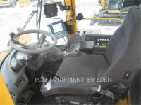 VOLVO CONSTRUCTION EQUIPMENT CARGADORES DE RUEDAS L220E equipment  photo 3