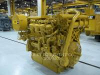 CATERPILLAR INDUSTRIAL D3508MUIIN equipment  photo 4