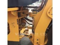 CATERPILLAR WHEEL LOADERS/INTEGRATED TOOLCARRIERS 930K equipment  photo 8