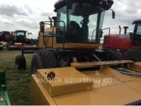 AGCO AG HAY EQUIPMENT 9770 equipment  photo 6