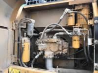 CATERPILLAR TRACK EXCAVATORS 320D2 equipment  photo 5