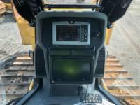 CATERPILLAR ブルドーザ D 6 K2 XL equipment  photo 21