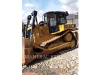Equipment photo CATERPILLAR D6R2 TRACTEURS SUR CHAINES 1