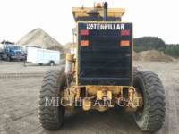 CATERPILLAR MOTOR GRADERS 140HNA equipment  photo 19