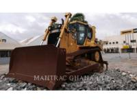 CATERPILLAR KETTENDOZER D6RIIIXL equipment  photo 2