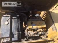 CATERPILLAR MOBILBAGGER 206B equipment  photo 18