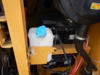 CATERPILLAR ESCAVATORI CINGOLATI 374 F L equipment  photo 14