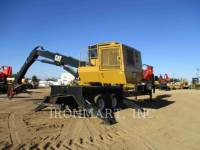 CATERPILLAR CARGADOR FORESTAL 559CDS equipment  photo 15