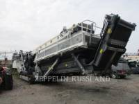 METSO CRIBAS ST3.8 equipment  photo 1