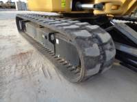 CATERPILLAR EXCAVADORAS DE CADENAS 305 equipment  photo 12