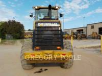 CATERPILLAR WHEEL LOADERS/INTEGRATED TOOLCARRIERS 930G equipment  photo 12