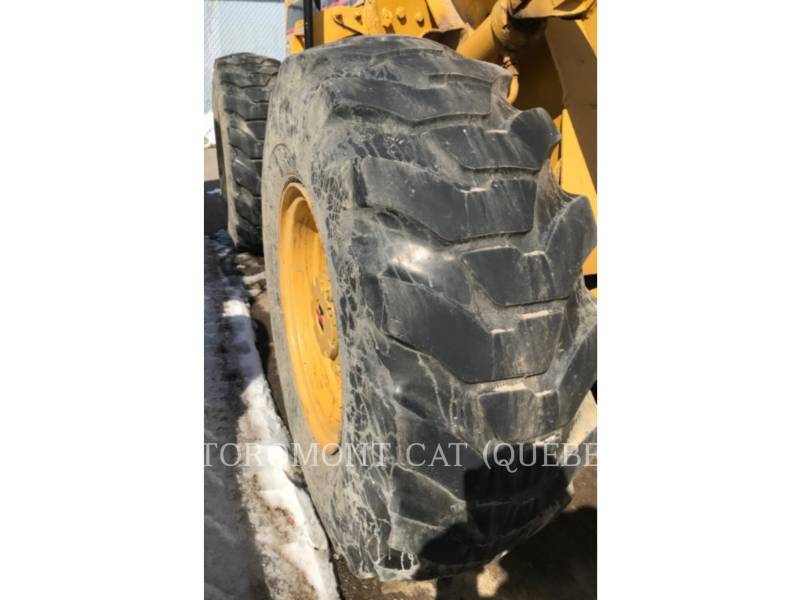 OTHER WHEEL LOADERS/INTEGRATED TOOLCARRIERS H60 equipment  photo 11