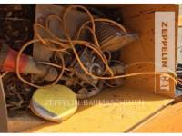 LIEBHERR TRACTEURS SUR CHAINES PR721 equipment  photo 23