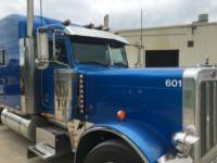 PETERBILT CAMIONS ROUTIERS 379 equipment  photo 7