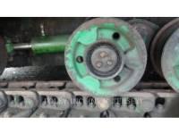 BARBER GREENE PAVIMENTADORES DE ASFALTO BG225B equipment  photo 17