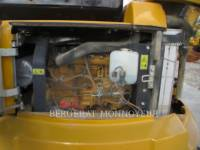 CATERPILLAR TRACK EXCAVATORS 305E CR equipment  photo 9