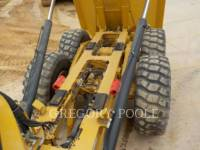 Caterpillar CAMIOANE ARTICULATE 730C equipment  photo 14