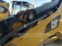 CATERPILLAR TERNE 420F2STLRC equipment  photo 22