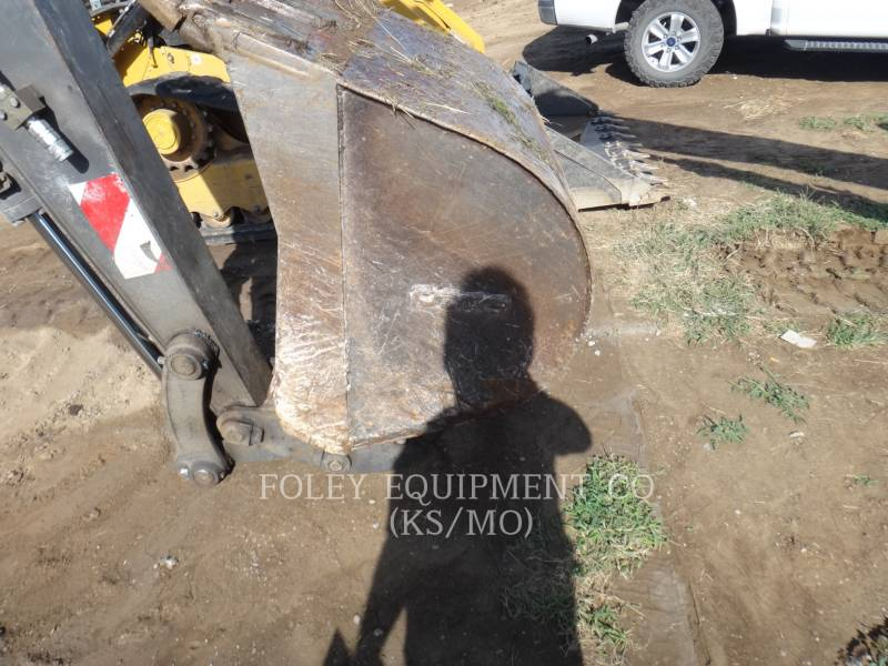 VOLVO MINING SHOVEL / EXCAVATOR ECR88 equipment  photo 17