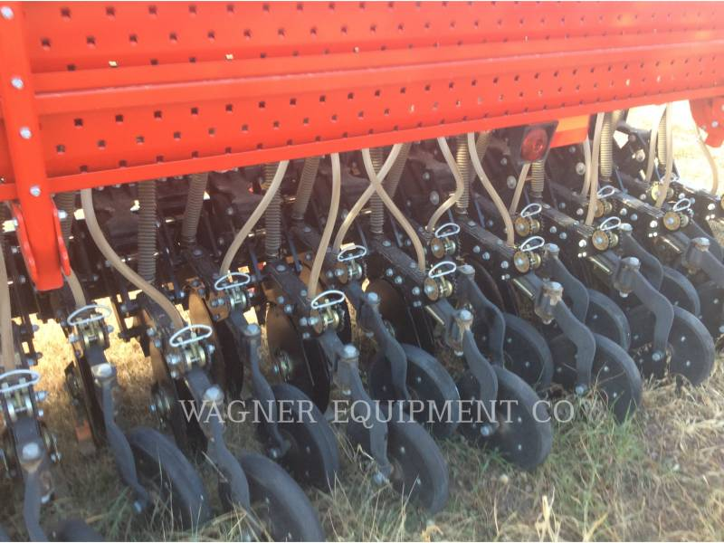 SUNFLOWER MFG. COMPANY Matériel de plantation SF9413-20 equipment  photo 11