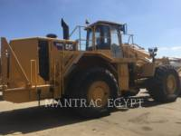 Caterpillar ÎNCĂRCĂTOR MINIER PE ROŢI 988H equipment  photo 4