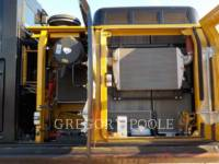CATERPILLAR EXCAVADORAS DE CADENAS 326F L equipment  photo 14