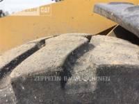 CATERPILLAR RADLADER/INDUSTRIE-RADLADER 966K equipment  photo 24