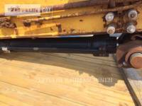 CATERPILLAR OTHER LRE 21.5m for 385C equipment  photo 20