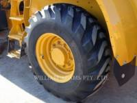 CATERPILLAR WHEEL LOADERS/INTEGRATED TOOLCARRIERS 910K equipment  photo 17