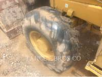 CATERPILLAR SKID STEER LOADERS 416D equipment  photo 10