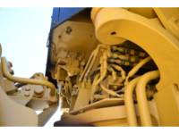 CATERPILLAR ホイール・ローダ/インテグレーテッド・ツールキャリヤ 988K equipment  photo 16