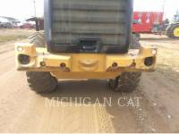 CATERPILLAR WHEEL LOADERS/INTEGRATED TOOLCARRIERS 924K HLSRQ equipment  photo 24