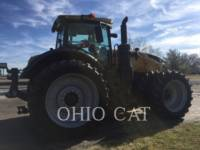AGCO-CHALLENGER TRACTEURS AGRICOLES CH1038 equipment  photo 4