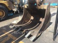 CATERPILLAR EXCAVADORAS DE CADENAS 350 equipment  photo 5