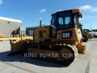 CATERPILLAR ブルドーザ D6K2LGPEW equipment  photo 2