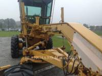 CATERPILLAR MOTOR GRADERS 120G equipment  photo 4