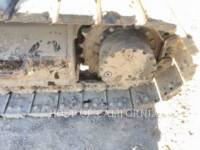 CATERPILLAR TRACK EXCAVATORS 314E equipment  photo 14
