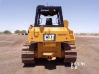 Caterpillar UTILAJE DE INSTALAT CONDUCTE PL61 equipment  photo 4