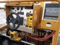 CATERPILLAR COLD PLANERS AP255E equipment  photo 6